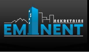agencija eminent nekretnine