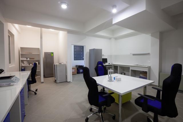 Poslovni prostor - 130m² - Voždovac