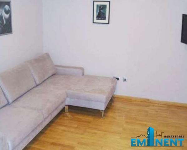 Stan 42m² Centar gornji Dorćol Simina