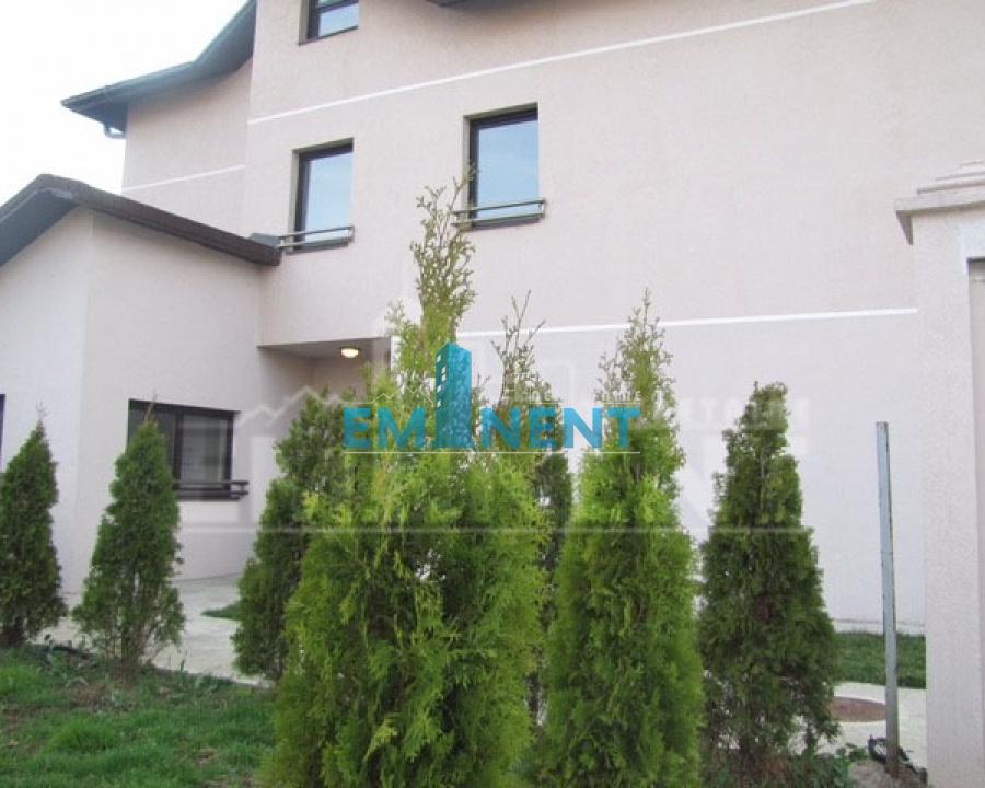 Stan 54m² Konjarnik Dimitrija Parlića