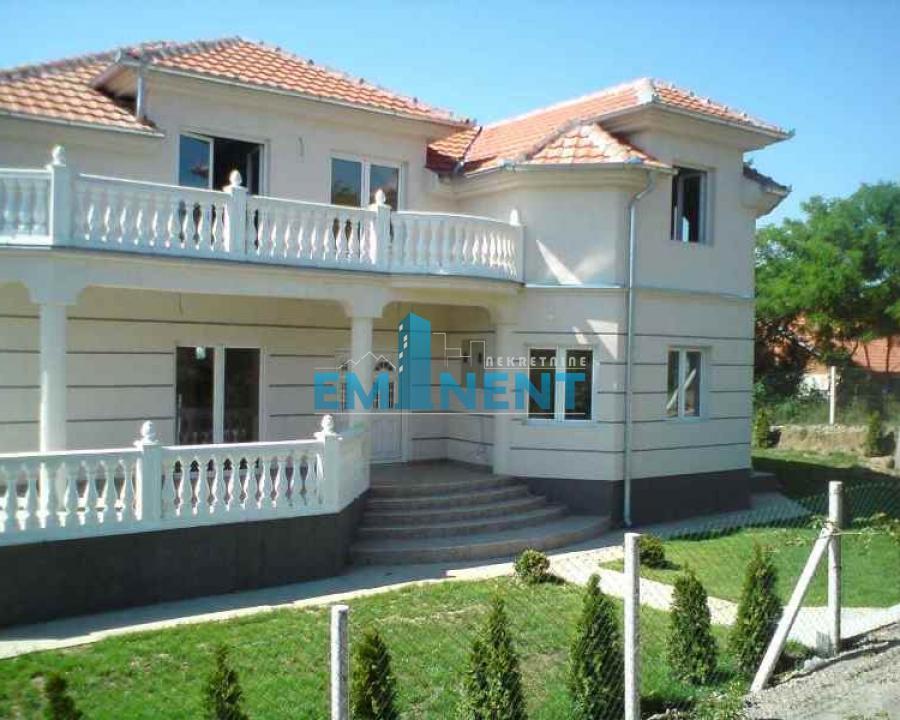 Kuća 480m² Višnjička Banja Višnjička Banja