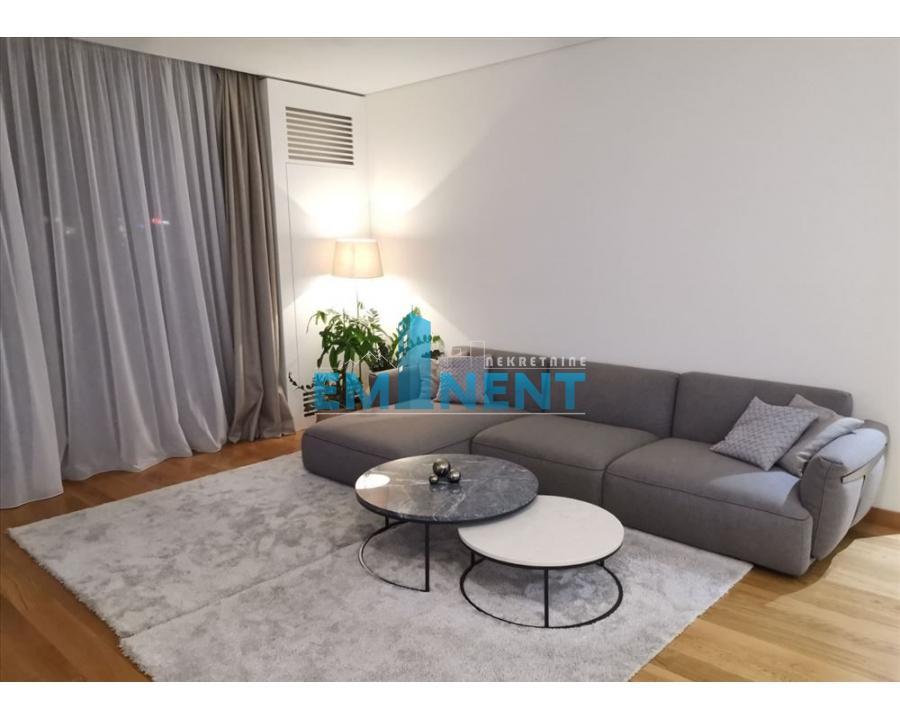 Izdavanje stanova, kuća, lokala - Prodaja stanova, kuća