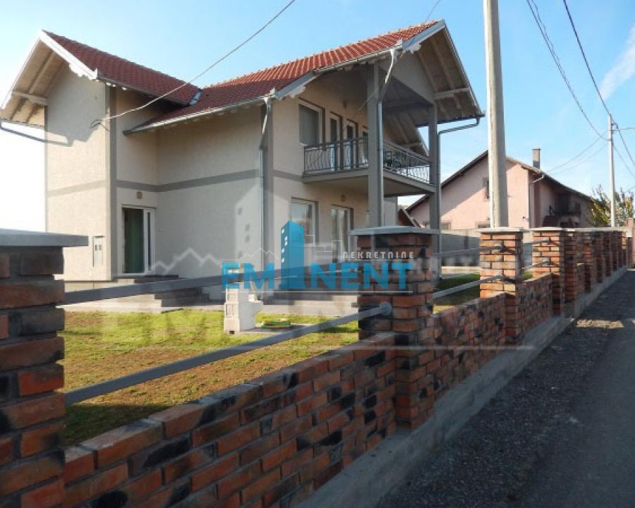 Kuća 153m² Voždovac