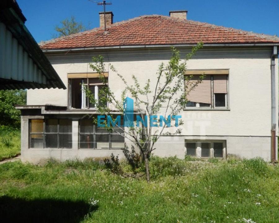 Kuća 150m² Surčin