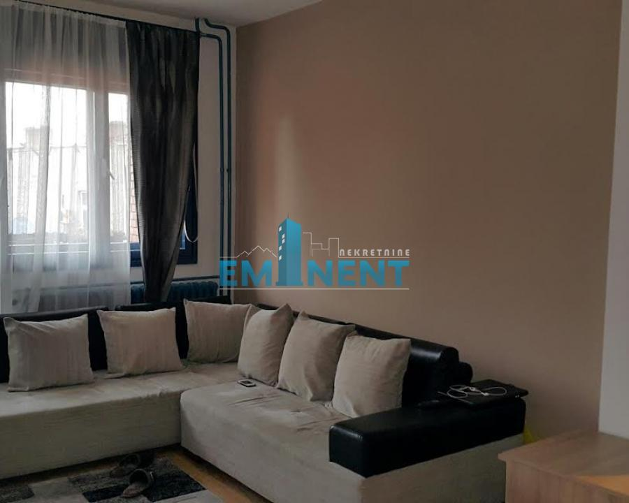 Stan 70m² Centar centar Kopitareva Gradina