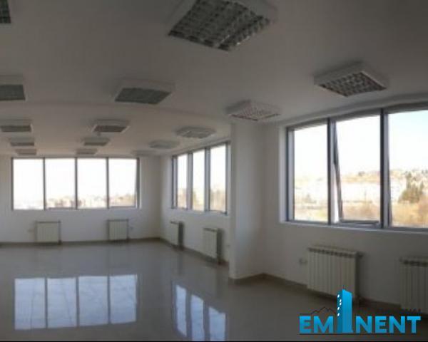 Poslovni prostor 83m² Čukarica Žarkovo Đorđa Ognjanovića