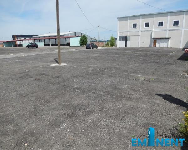 Poslovni prostor 320m² Palilula palilula Zrenjaninski Put