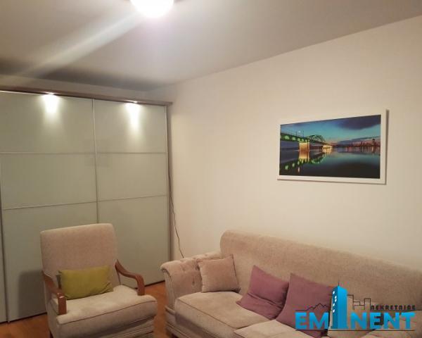 Stan 68m² Novi Bgd belvill Đorđa Stanojevića