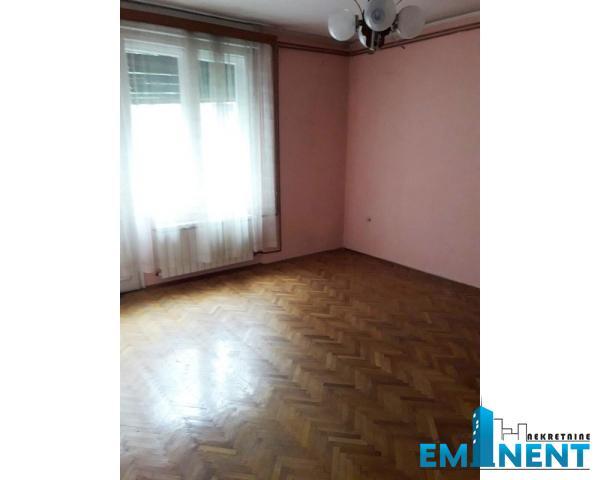 Stan 80m² Centar gornji Dorćol Kapetan Mišina