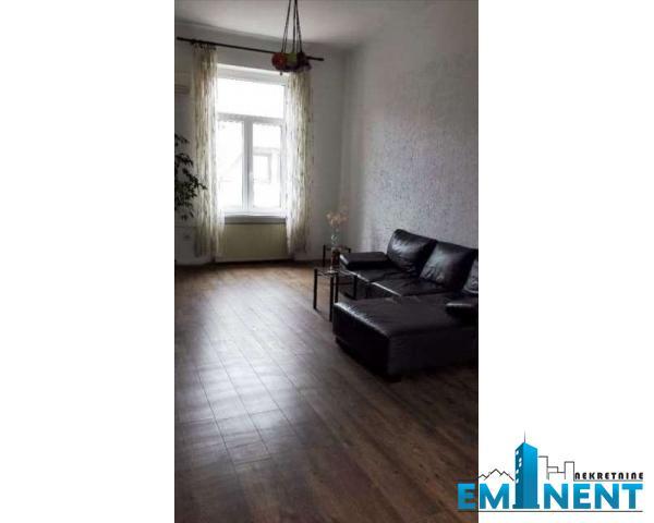 Stan 120m² Centar centar Kralja Milana