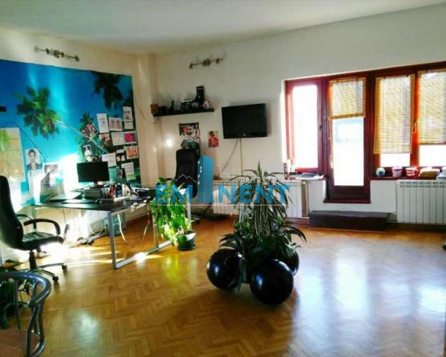 Stan 90m² Centar gornji Dorćol Gospodar Jevremova