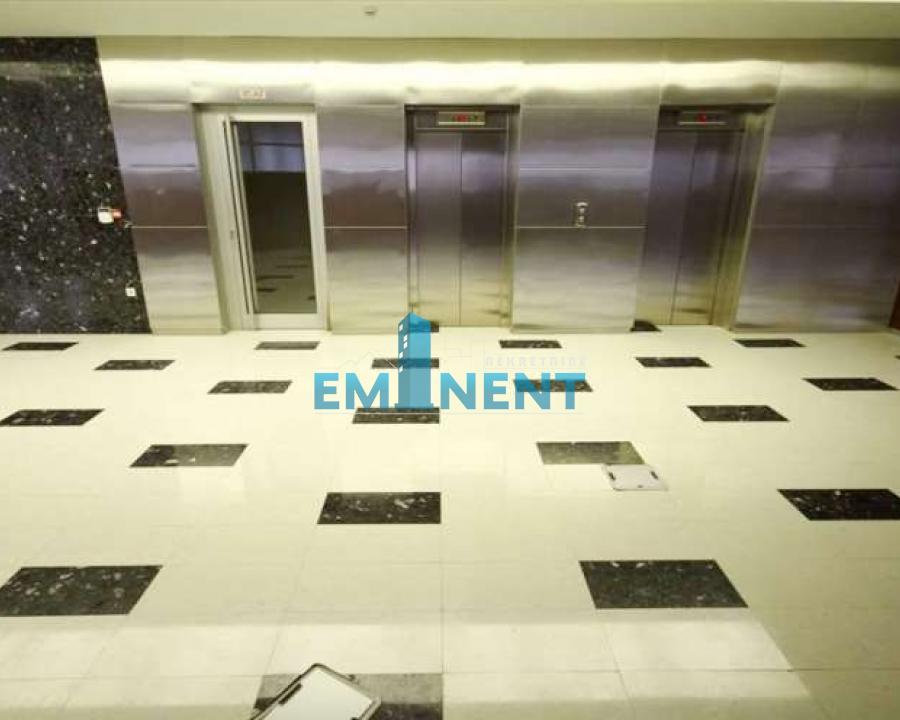 Poslovni prostor 130m² Hram Kneginje Zorke