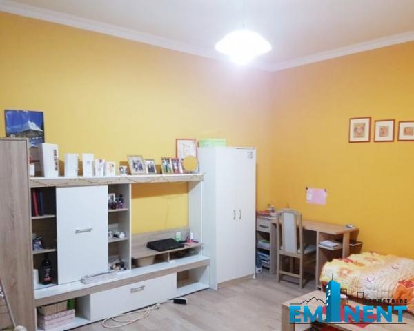 Stan 53m² Centar gornji Dorćol Kneginje Ljubice